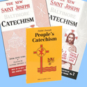 Catechisms (English)