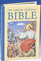 Bible-Childrens