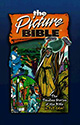 Bible-Picture Bible, Hardcover