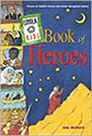 Book-Loyola Kids Book Of Heroes