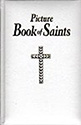 Book-Picture Book Of Saints