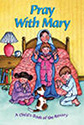 Book-Pray With Mary