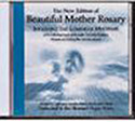 CD-Beautiful Mother Rosary, Rev