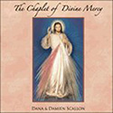 CD-Chaplet Divine Mercy, Dana/Scallon