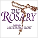 CD-The Rosary, Revised