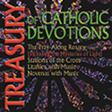 CD-Treasury, Catholic Devotions