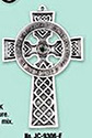"Cross-  5"", Celtic"
