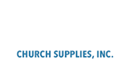 Cotter Church Supplies Inc.