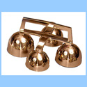 Hand Bell Style 1100-120