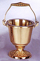 Holy Water Pot Style 232-29