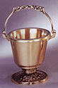 Holy Water Pot Style 362-29