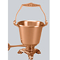 Holy Water Pot Style 466-29