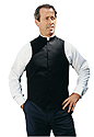 Clerical Vest